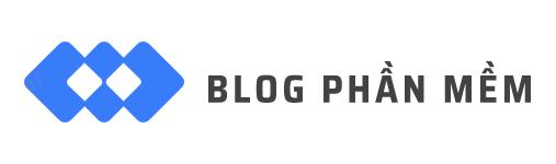 Blog Phần Mềm Net