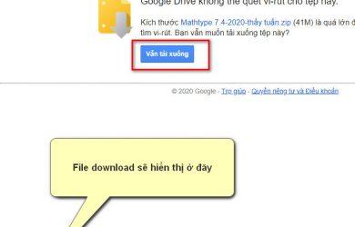 file download mathtype